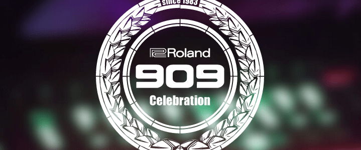 roland-909-day