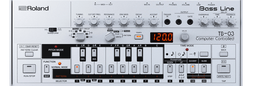 roland-tr-03-bassline-synthesizer