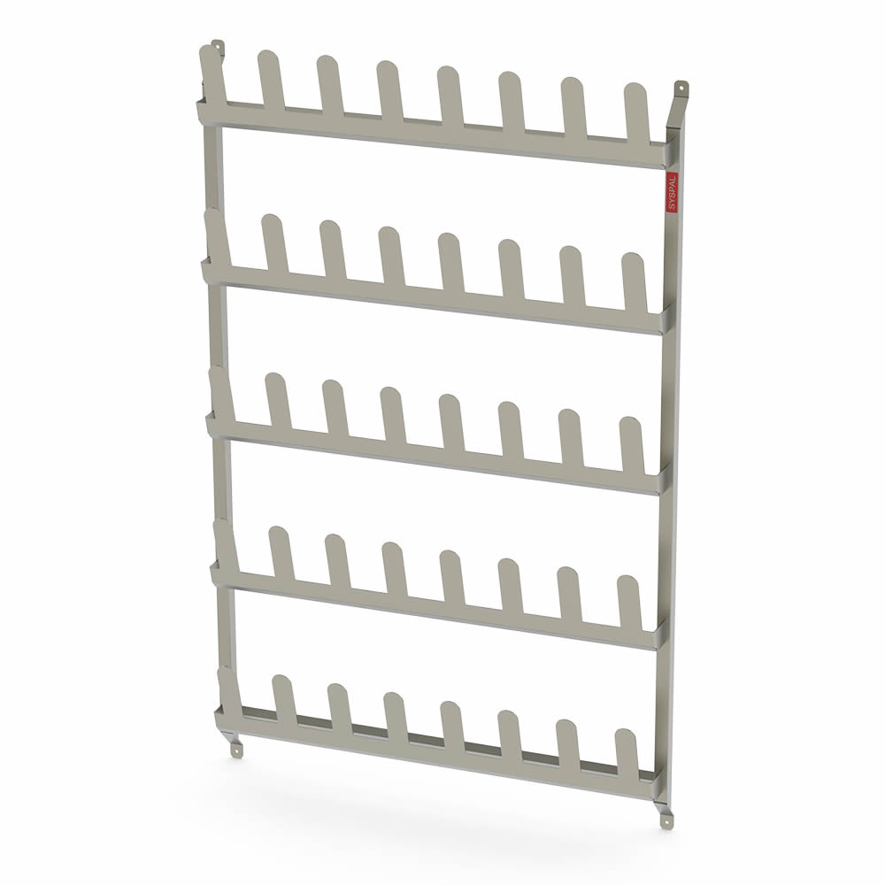 Invigorating Sale Wall Mounted Shoe Racks Uk Manufacturer Syspal Uk Wall Shoe Rack Metal Wall Shoe Rack houzz-03 Wall Shoe Rack