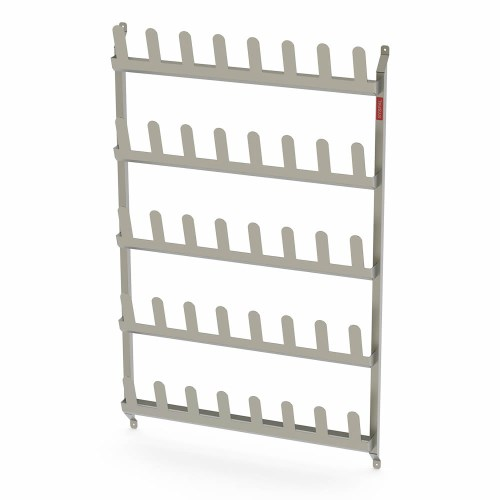 Medium Crop Of Wall Shoe Rack