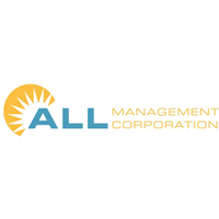 ALL Management Corporation