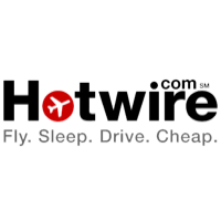 Hotwire.co
