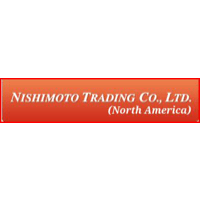 Nishimoto Trading Co., LTD.