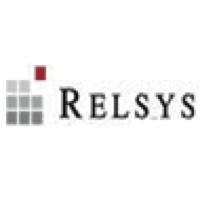 Relsys
