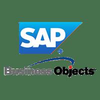 Show-SAP Business Objects copy