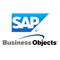 Show-SAP Business Objects copy
