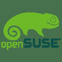logo-open-suse-logo