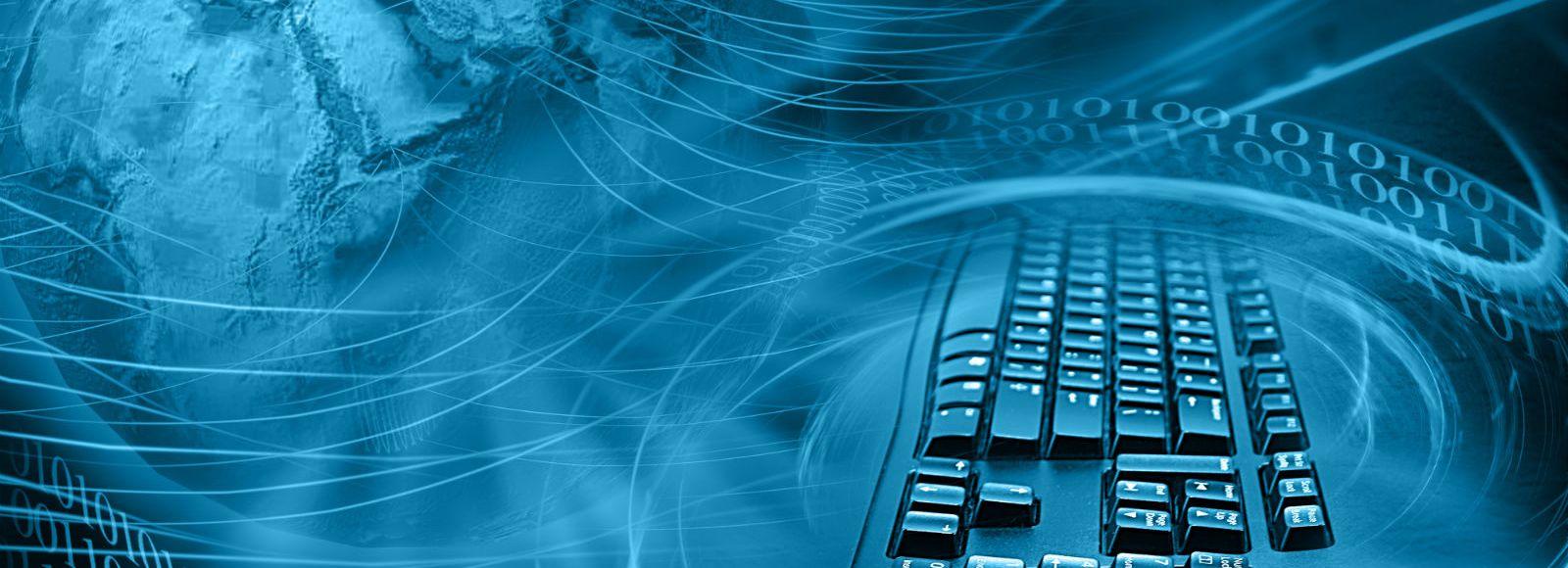 Sistemas y Webs Argentinos