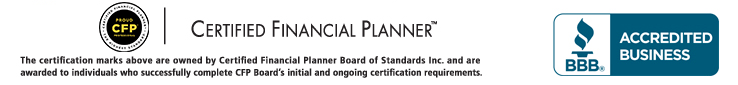 certified-financial-planners