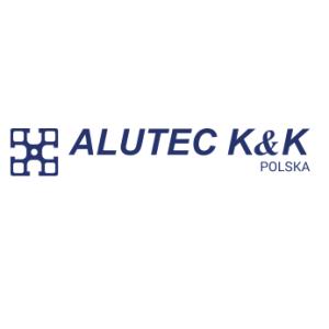 ALUTEC K&K