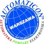 Automaticon