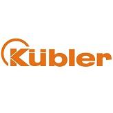 Kubler-logo