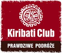 KIRIBATI CLUB