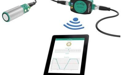 Czujniki-przemyslowe-w-aplikacjach-Internet-of-Things_lightbox