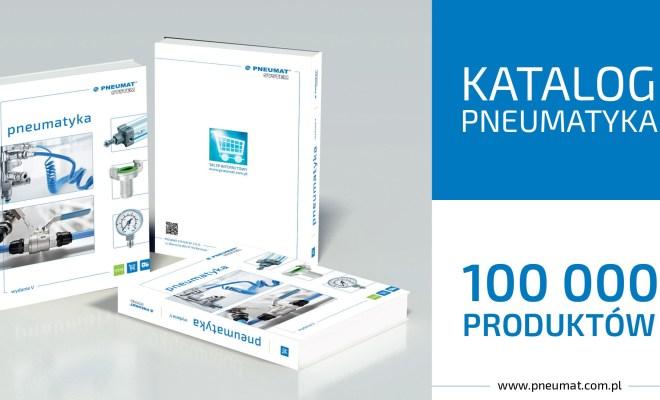 katalog-pneumatyka-V (1)