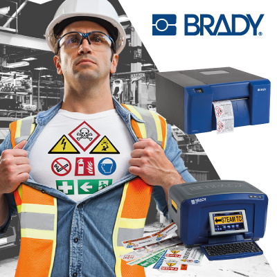 BRADY-WBAN-DIY-400x400