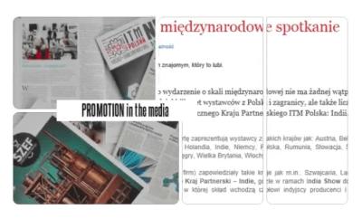 itm-promotioninmedia-szed