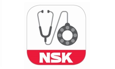 9541_Bearing-doctor-app-icon