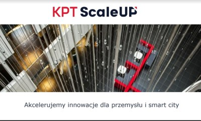 KPT Scale Up