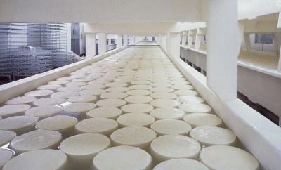 Rynek spożywczy rośnie, ale część producentów narzeka. Pomogą  nowe technologie?