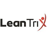 lean-trix-logo
