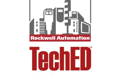 TECHED-rockwell