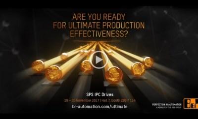 BR-SPS IPC