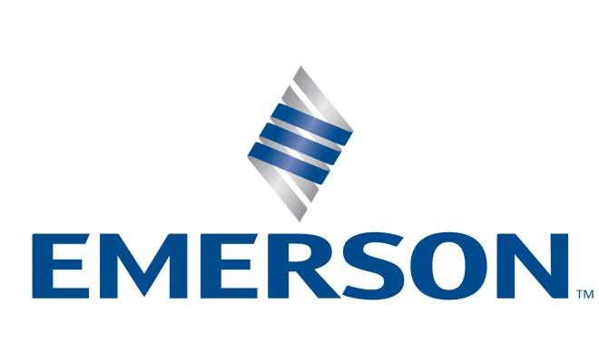 4-Color Logo (.JPG)