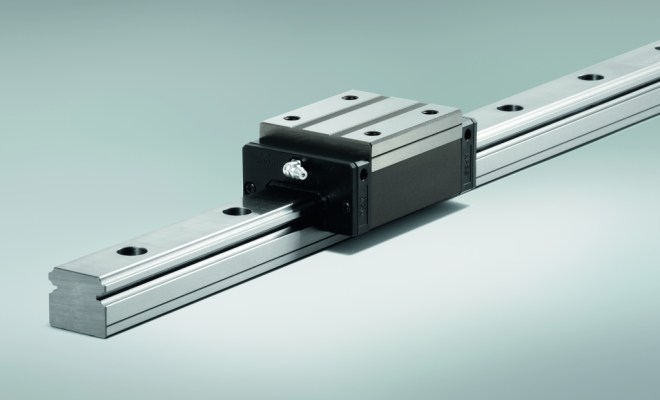 11196_NH Linear guide_CMYK 300dpi