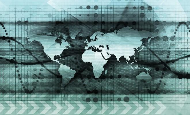 Emerging Mobile Market Media and Technologies Art