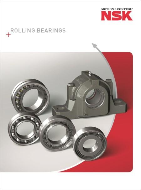 11685_Cover-NSK-Rolling-Bearings-catalogue-CMYK-300dpi
