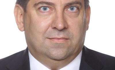 Kamil Perz (2)