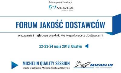 ikonka_-_forum_jakosc_dostawcow_2018_0
