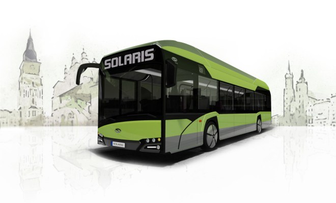 Solaris_Urbino_12_hydrogen