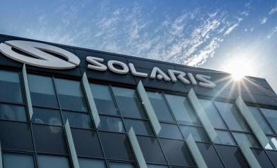 Solaris_Bolechowo_22