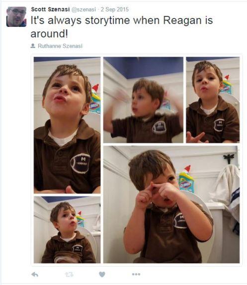 kq_Reagan potty storytime