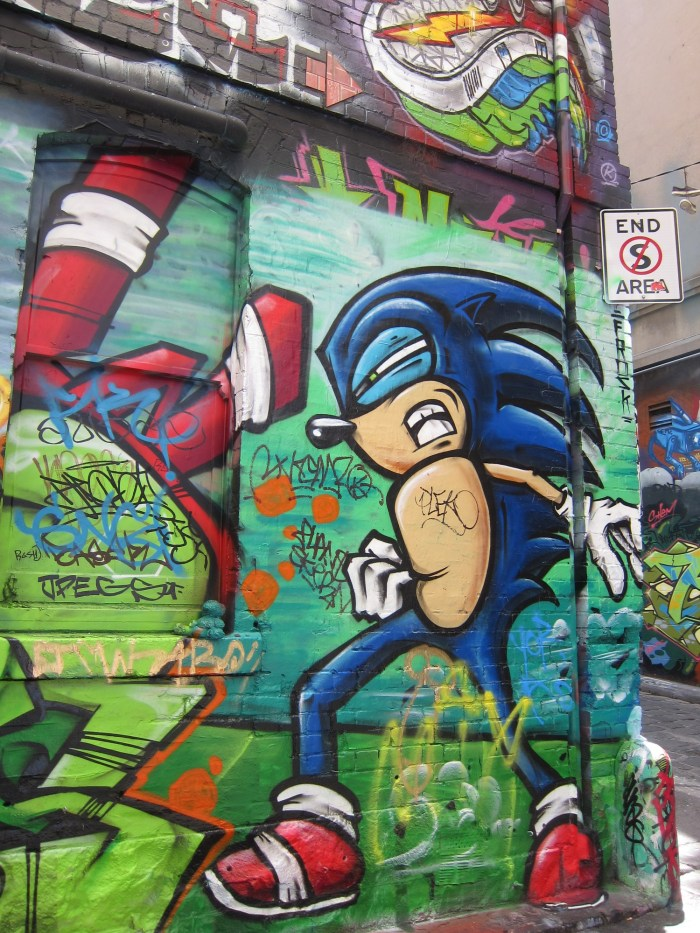 street art dr sze wey lee