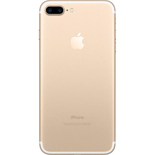 Medium Crop Of Iphone 7 Pictures