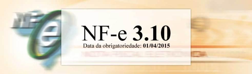 blog_nfe310