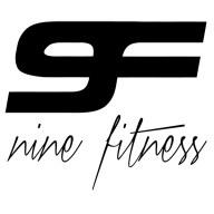 9f-logo-600
