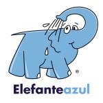 ElefanteazulHD