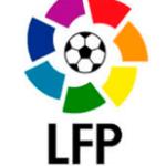 LFP-logo