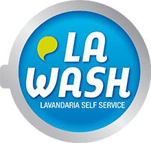 La-Wash-logo