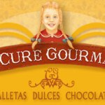 LaCureGourmande-logo