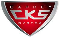Logo-Car-Key-System