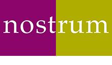 Logo-Nostrum