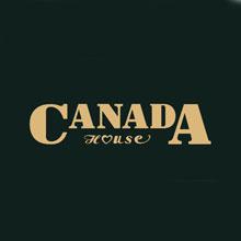 Logo_Canada House