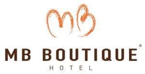 MBBOUTIQUE-logo-500