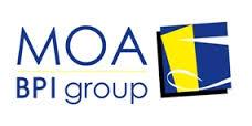Moa-bpi-logo