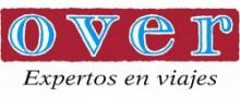 Over_logo